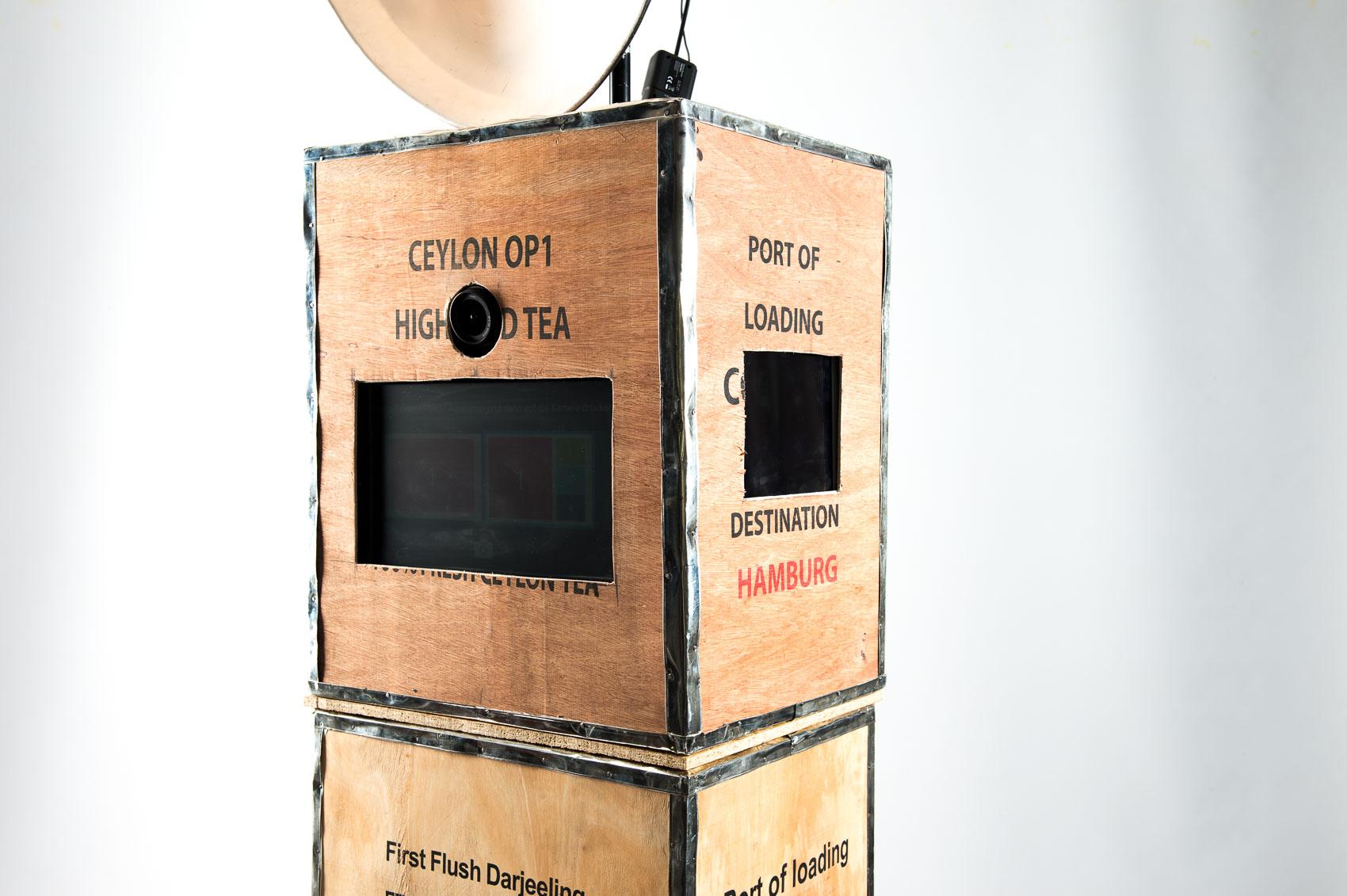 photobooth der event spass f r firmen private hochzeiten und geburtstage. Black Bedroom Furniture Sets. Home Design Ideas