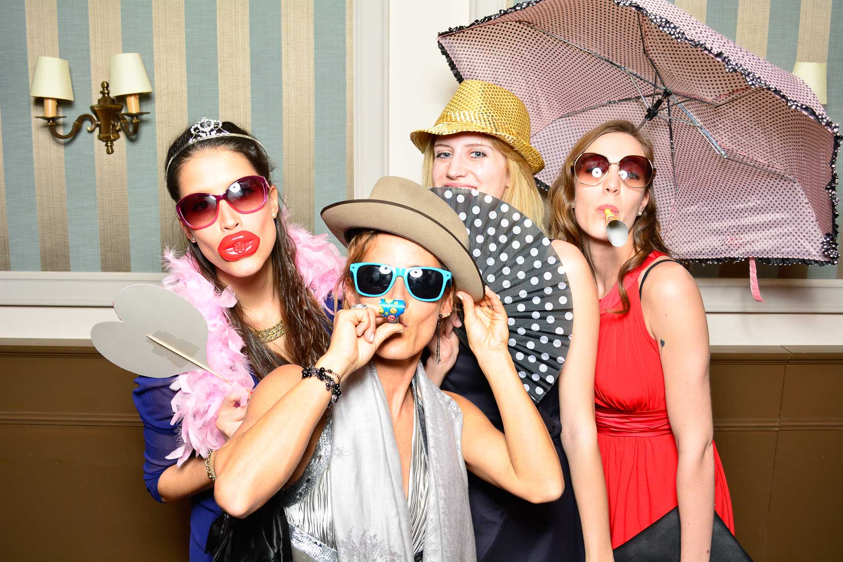 Photo-Booth-Baschung-Fotografie-Event-10.jpg