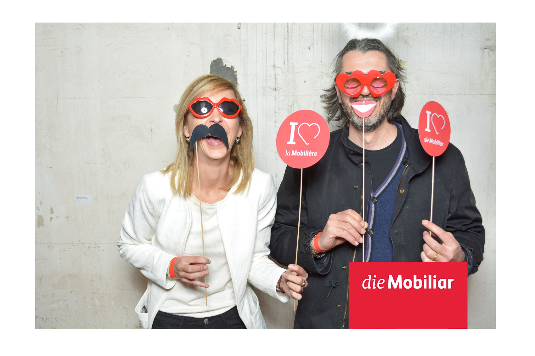 Photo-Booth-Baschung-Fotografie-Event-20.jpg