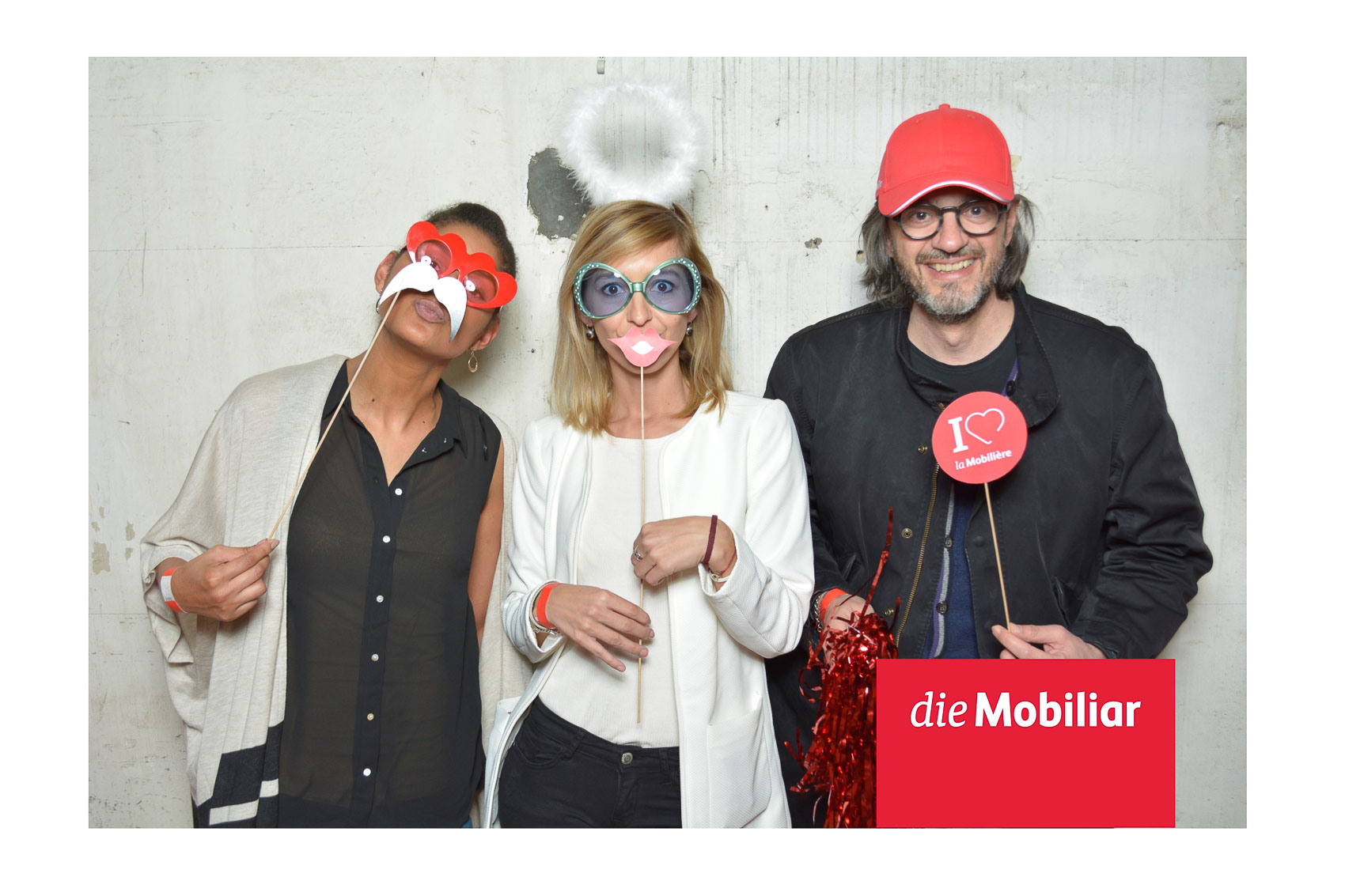Photo-Booth-Baschung-Fotografie-Event-21.jpg