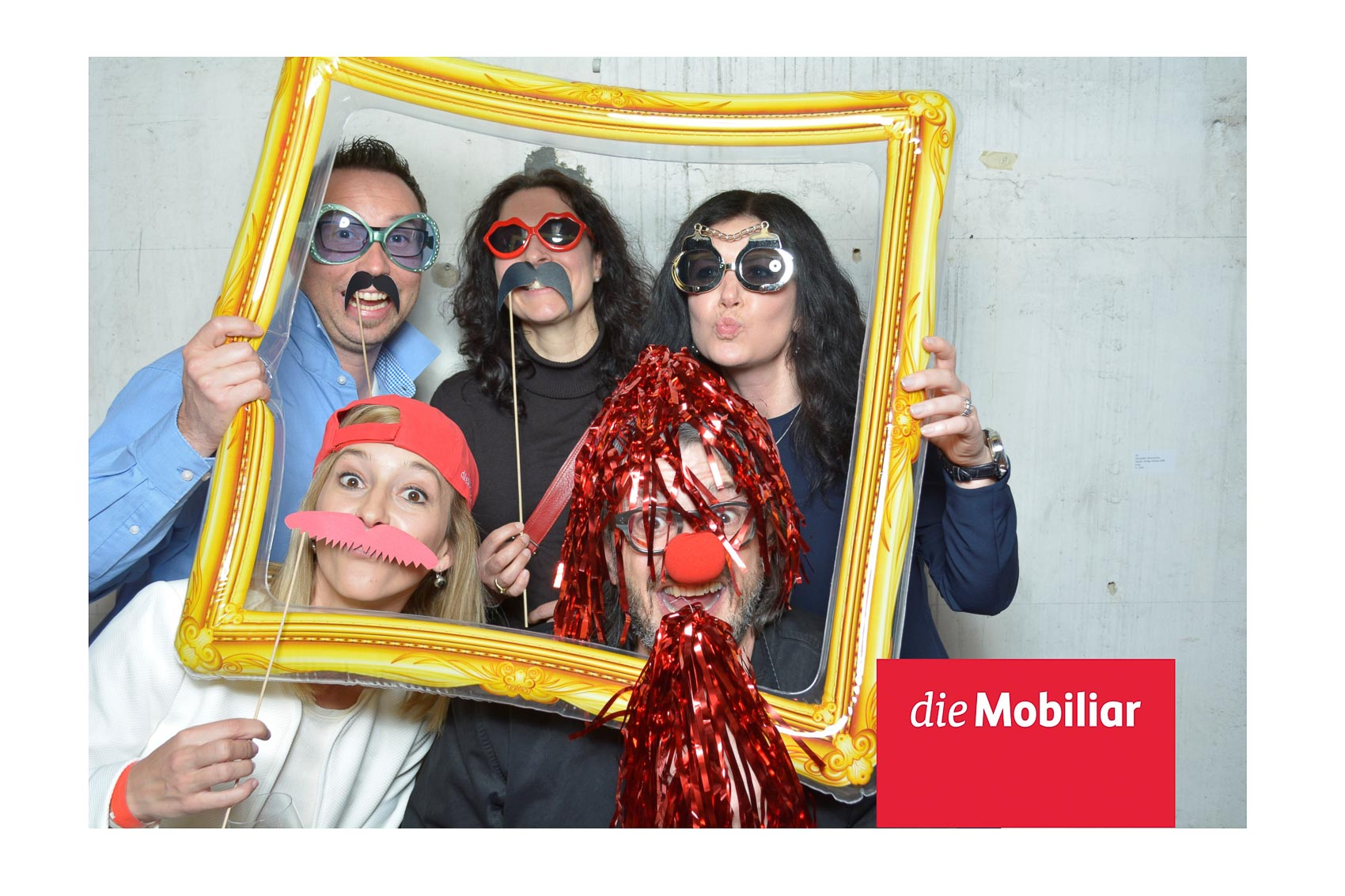 Photo-Booth-Baschung-Fotografie-Event-22.jpg
