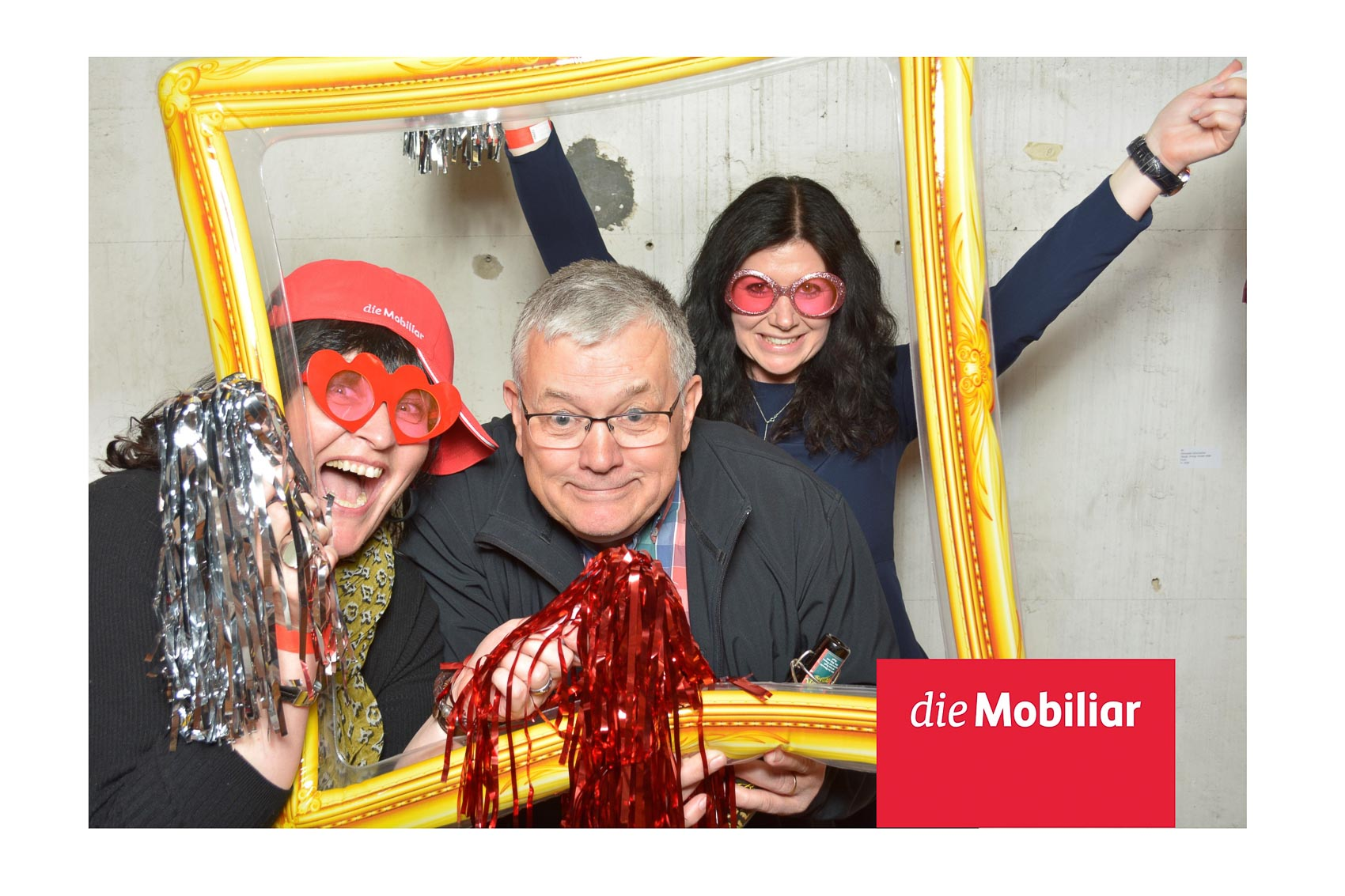 Photo-Booth-Baschung-Fotografie-Event-23.jpg